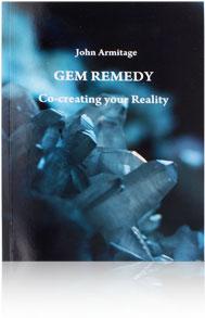 The Gem Remedies Workshop