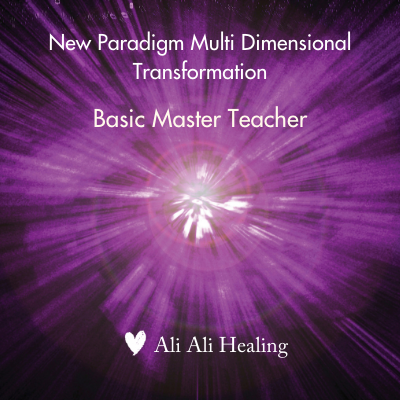 Basic Master Teacher / Delafield, WI / Nov 27-29